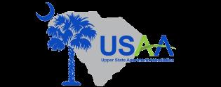 USAA 2021 Virtual Bingo Night