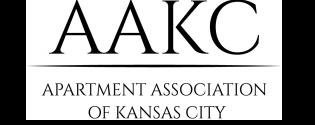 AAKC 2020 Questionnaire Contest