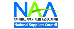 NSC Region 1 NAAPAC Sweepstakes