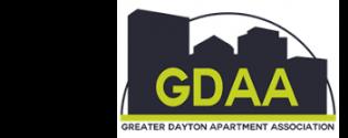GDAA Home Survival Kit Sweepstakes
