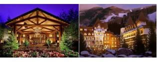 2021 NAAPAC Ski Trip Getaway Sweeps