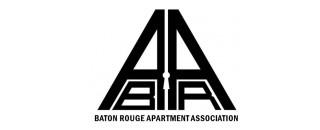 Baton Rouge AA 2020