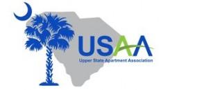 Upper State AA 2020