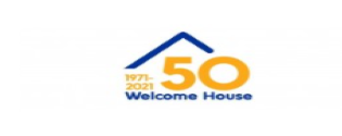8th Annual Welcome House Breakfast