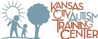 Kansas City Autism Training Center Inc