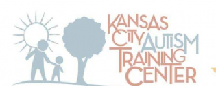 Kansas City Autism Training Center Inc