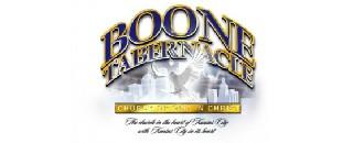 Boone Tabernacle