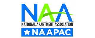 NAAPAC