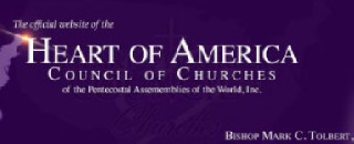 Heart of America Council of Churches