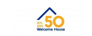Welcome House Inc.