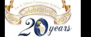 Lee A Tolbert Community  Academy