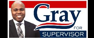 Davon Gray