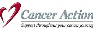 Cancer Action KC